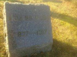 William Henry Hammon