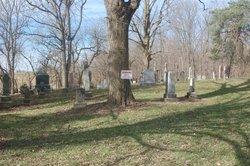 Pulaskiville Cemetery