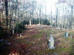 Whitmire Cemetery