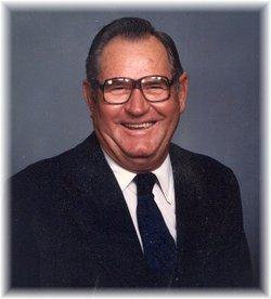 Albert James Jr. Apple, Jr