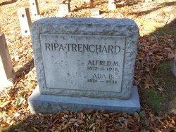 Ada B. Trenchard