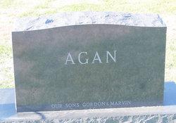 H. Don Agan