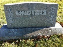 Earl G. Schaeffer