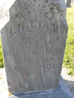 Lillian Kiple