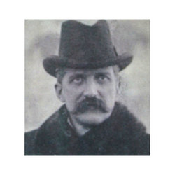 Charles Bowler Atwood