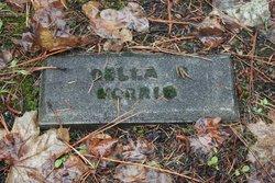 Della S Morris