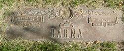Frank Barna