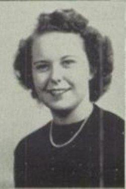 Thelma Constance <i>Hutchison</i> Shearer