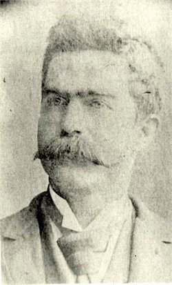 James Alexander Grubb
