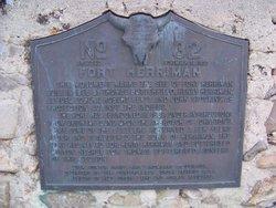 Robert Cowan Petty