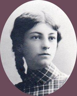 Esther Marie Erekson