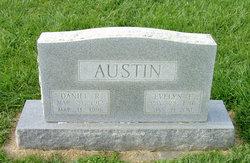 Daniel Rupert Austin
