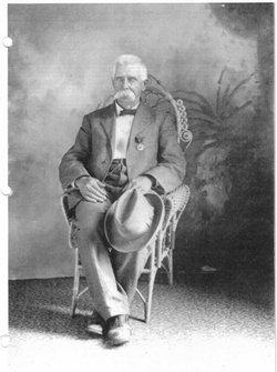 William Alexander McIntosh