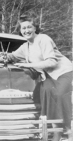 Mary Lynn Fore