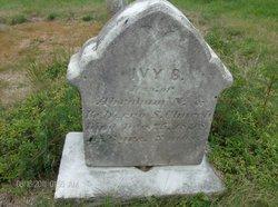 Ivy B. Church