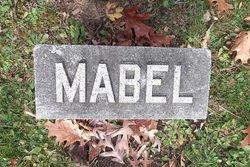 Mabel <i>Smedley</i> Kinne