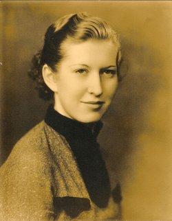 Virginia Ruth Ginny <i>Hersberger</i> Dillie