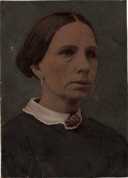 Letitia Hastie <i>Dark</i> Newby