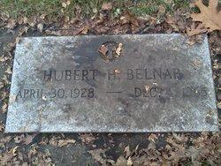 Hubert Howe Belnap