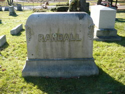 Ethel Randall