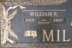 William Reed Milliken