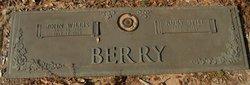 Ruby Elizabeth <i>Still</i> Berry