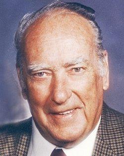 Lloyd C Ainge