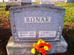 Charles Lewis Bonar