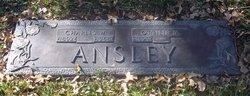 Charles W Ansley