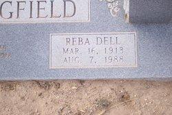 Reba Dell <i>Bullard</i> Benningfield