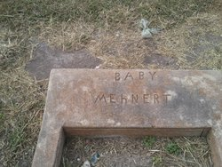 Baby Mehnert