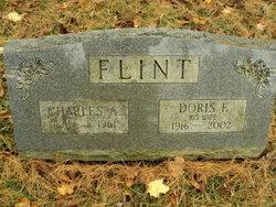 Lewis L Flint