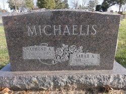 Raymond A. Michaelis