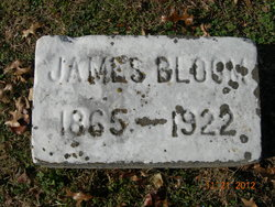 James Bloom