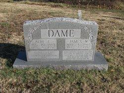 James W. Dame