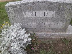 Walter L Reed
