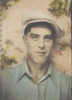 George Newland Horn