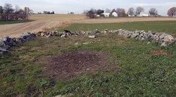 Herr-Moyer Burial Ground