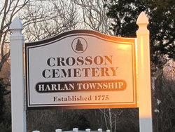 Crosson Cemetery
