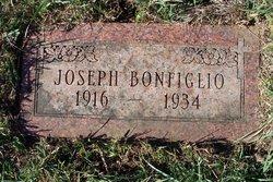 Joseph Bonfiglio