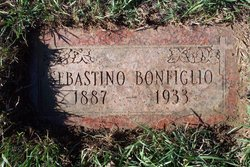 Sebastino Bonfiglio