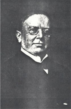 Herman Justi