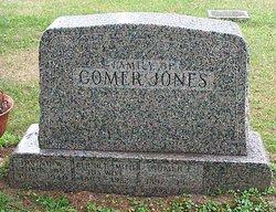 Bernice <i>Smith</i> Jones