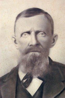 John William Hersberger