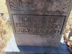 Nora Peace