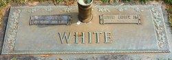 Robert Andrew White, Jr