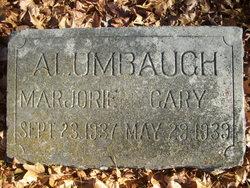 Jerry Alumbaugh