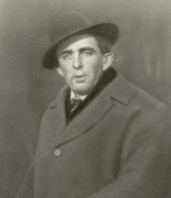 Philo William Finch