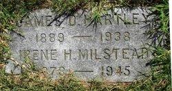 Irene H. Milstead
