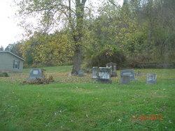 Gravett Cemetery